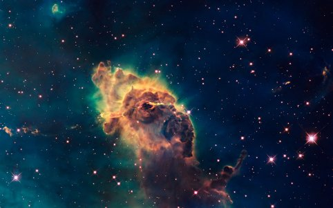 Galaxy-cloud-desktop-wallpaper