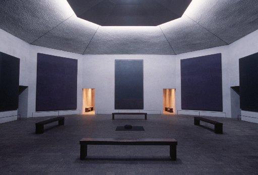 1313537429-rothko-chapel