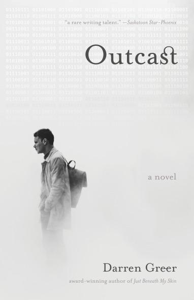 Outcast cover 18_08_06
